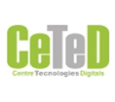 CeTeD