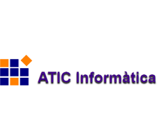 ATIC Informàtica