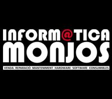 Inform@tica Monjos