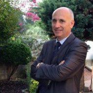Josep Barrera - Junta directiva - CATEi