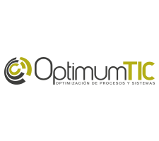 OptimumTIC
