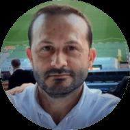 Juan Escayola - Testimoni - CATEi