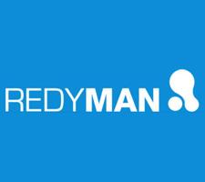 REDYMAN
