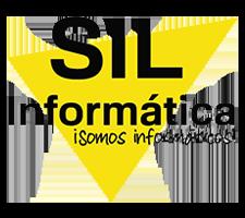 SIL Informática