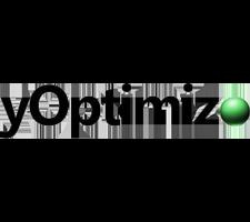 yOptimizo