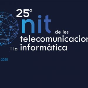 Nit de les Telecomunicacions i la Informàtica