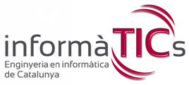 Logo informàtics