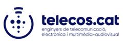 Logo Telecos.cat